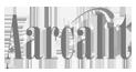 aarcalit-logo-sw-banner