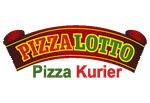 pizza_lotto_small