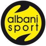 albani_sport_logo