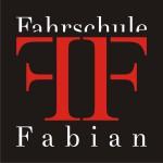 fahrschule_fabian