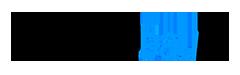 imbodenbau_ag_logo