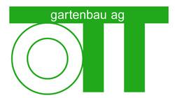 ott_gartenbau