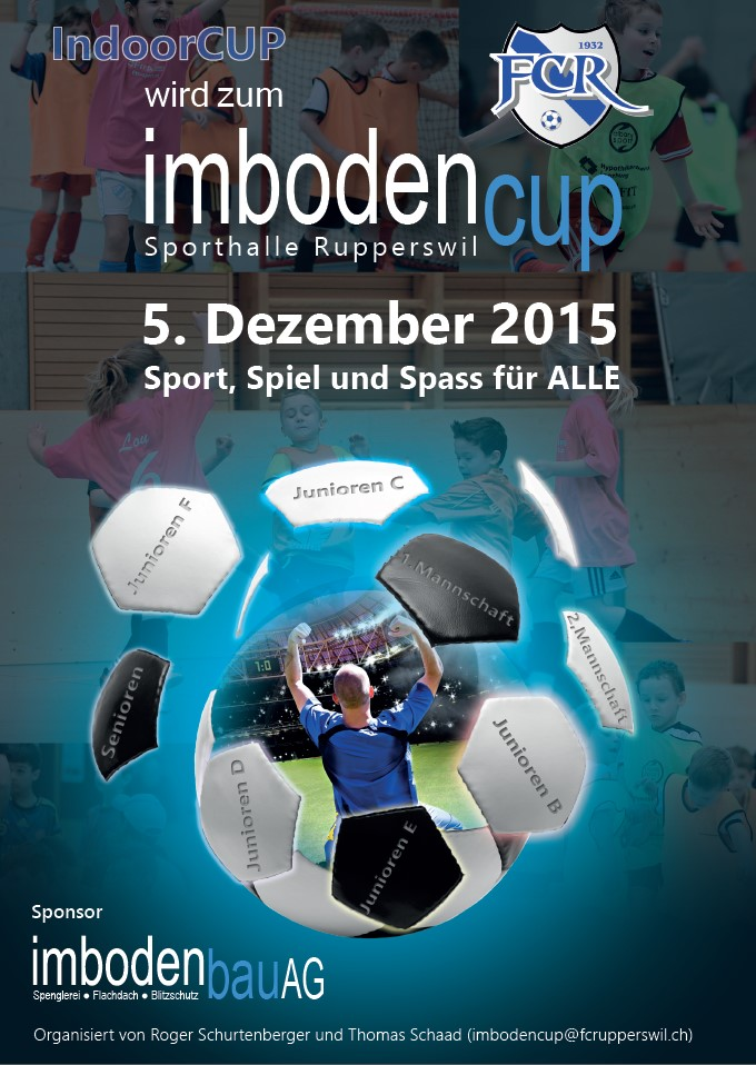 imboden_cup