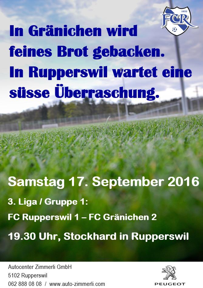 matchplakat_fcr_3_0_graenichen