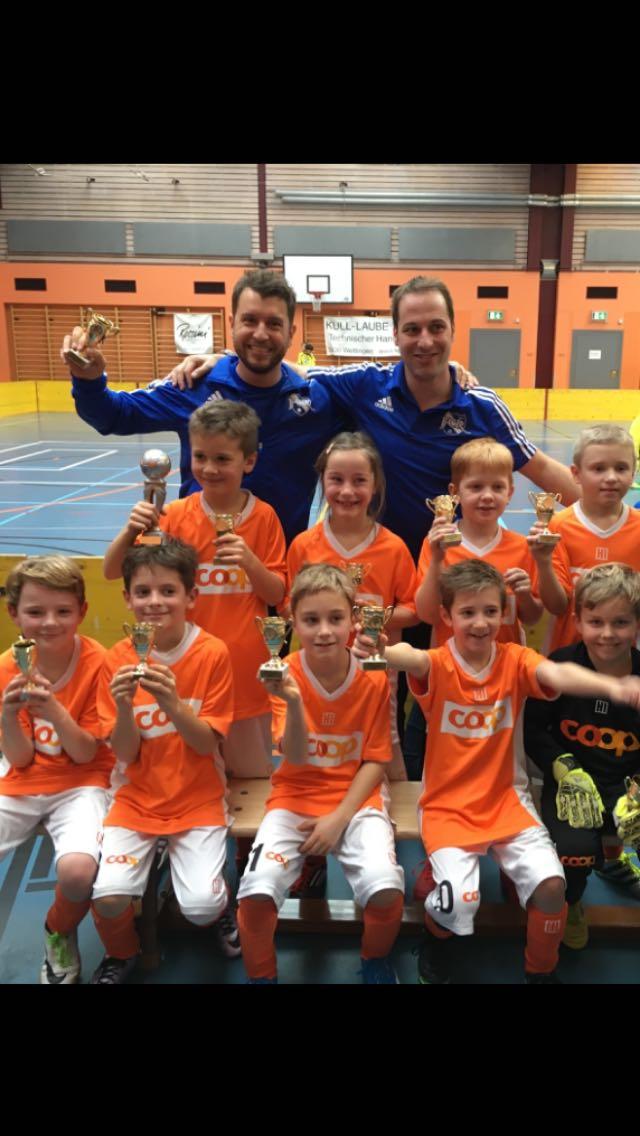Turnier_FJunioren_Neuenhof