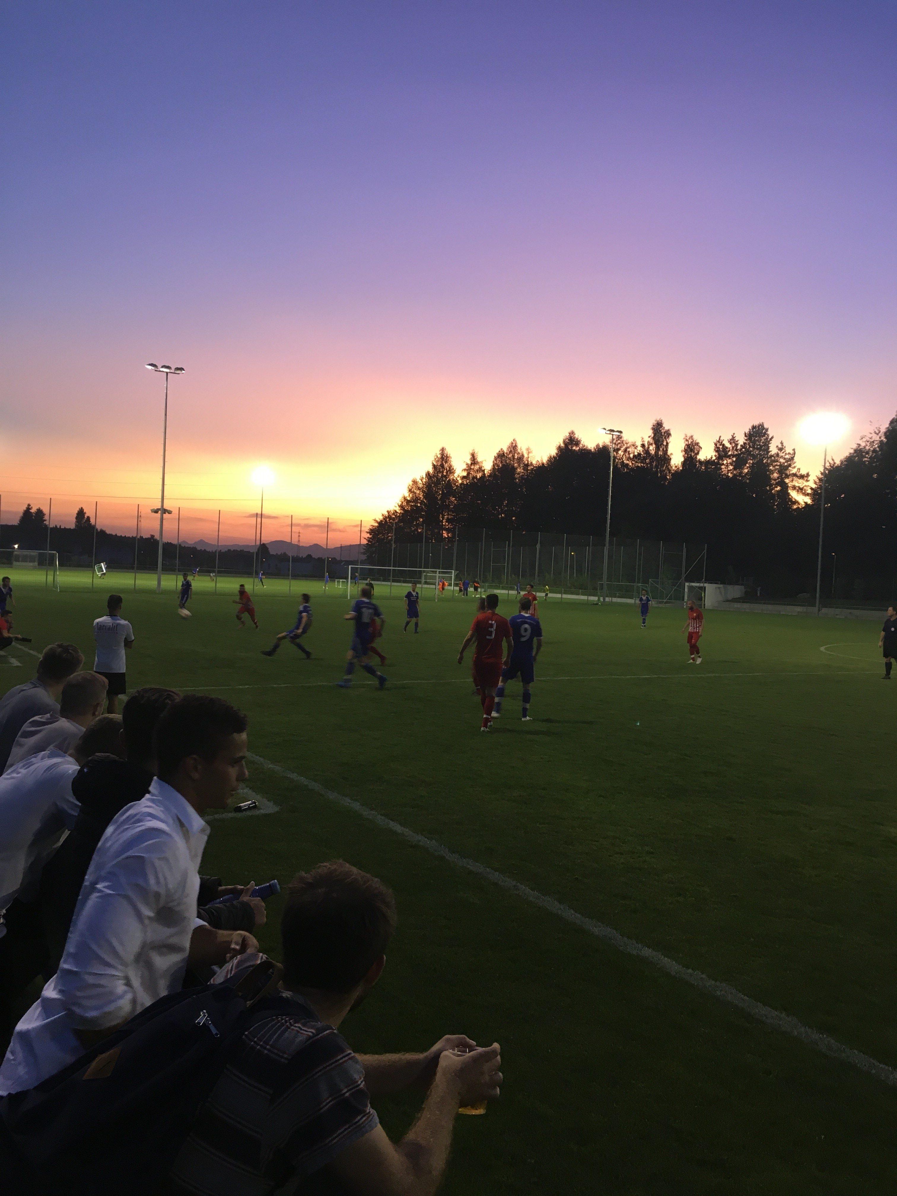 Aargauer_Cup