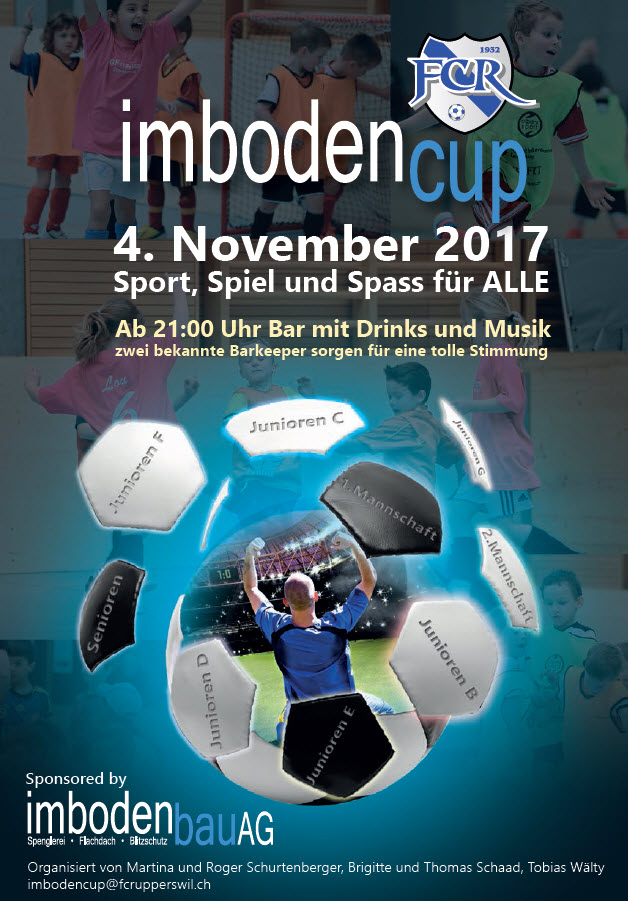 flyer_imbodencup_2017