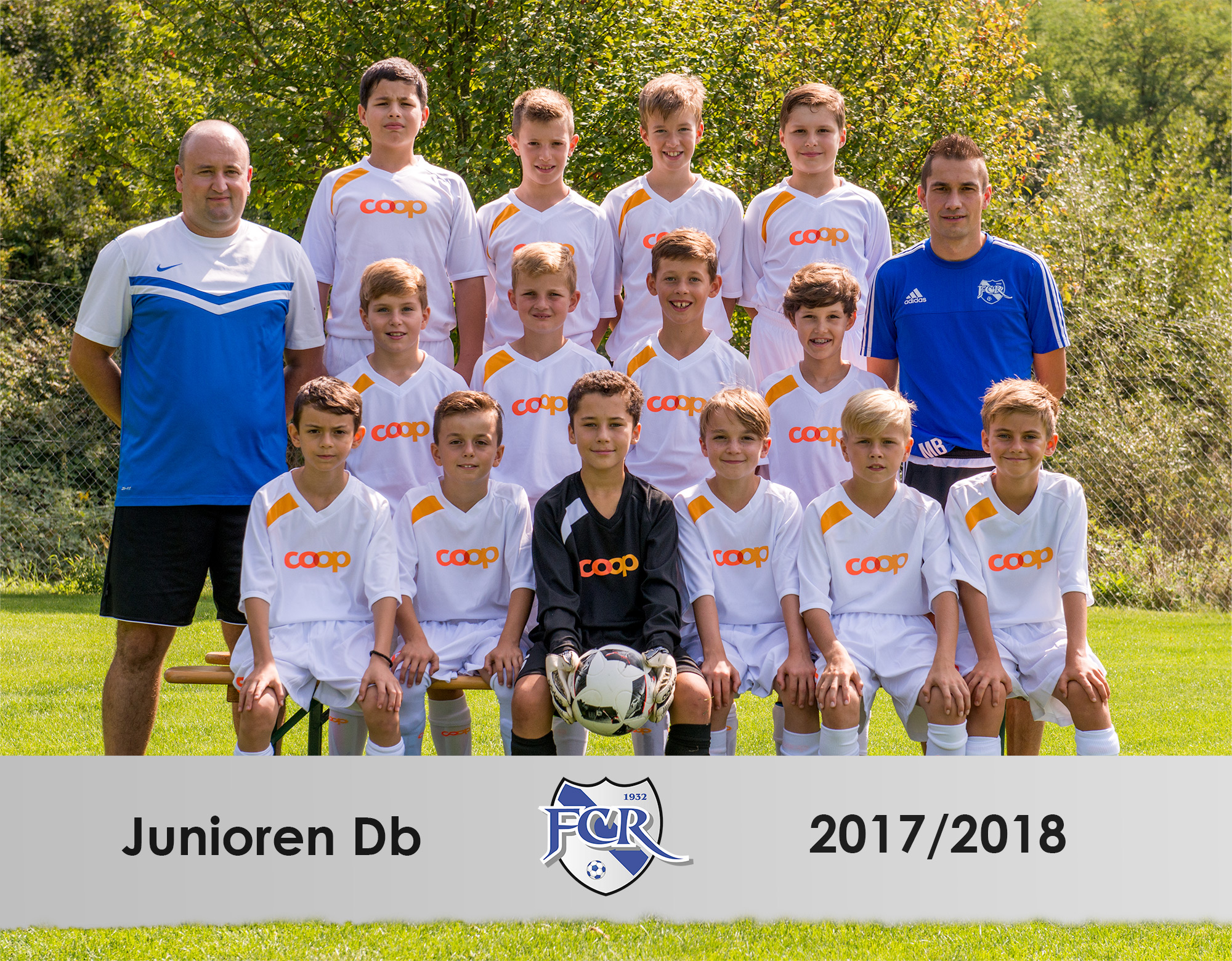 Mannschaft-Db-Junioren-1718