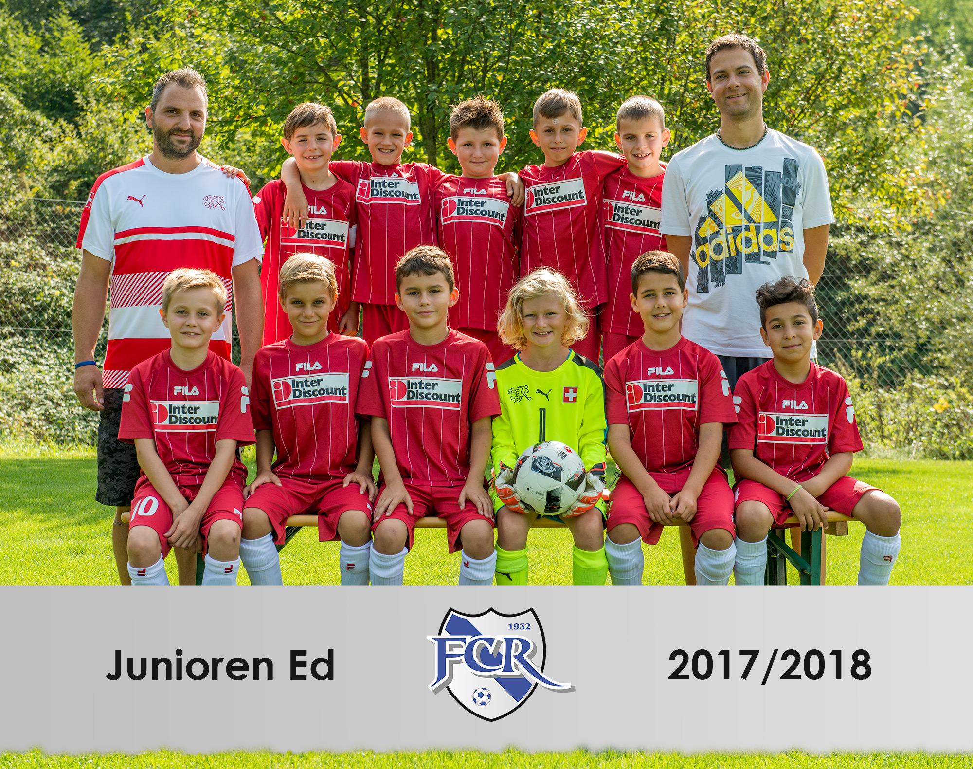 Mannschaft-Ed-Junioren-1718