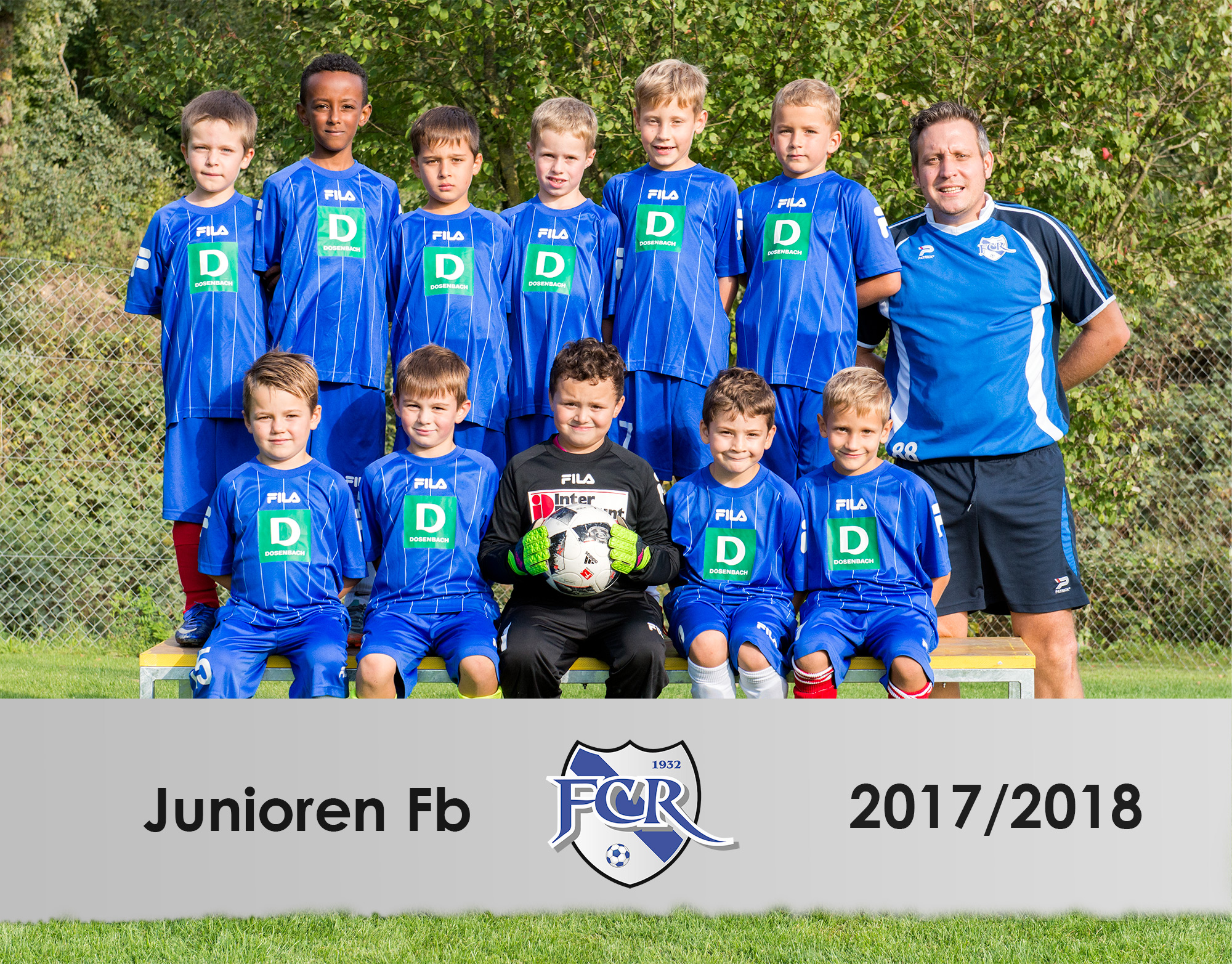 Mannschaft-Fb-Junioren-1718