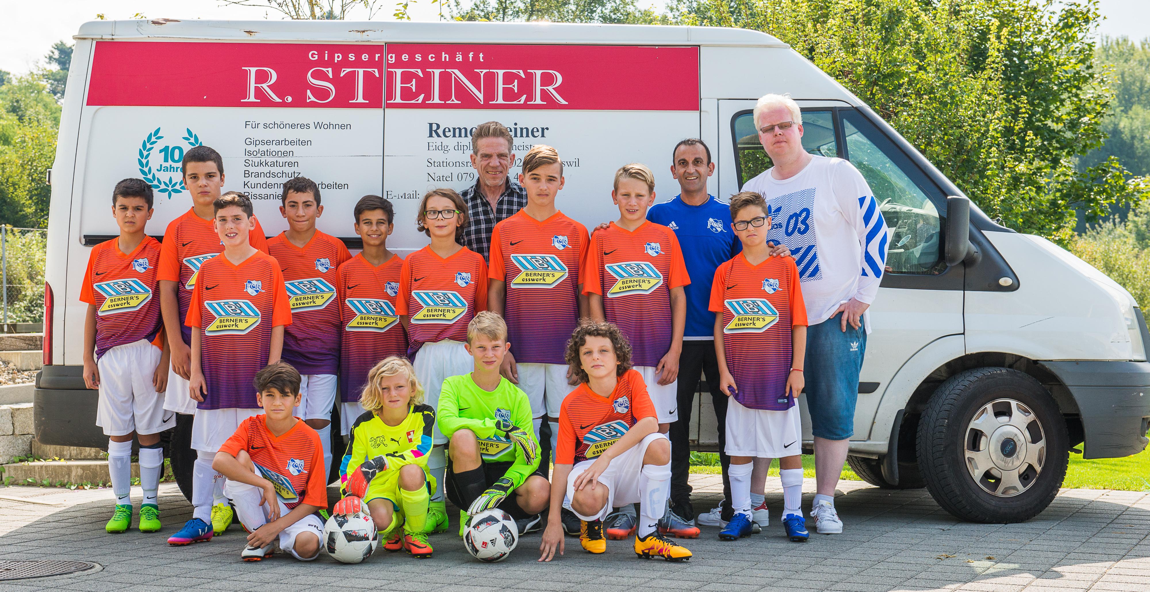 Sponsor-Da-RSteiner-1718