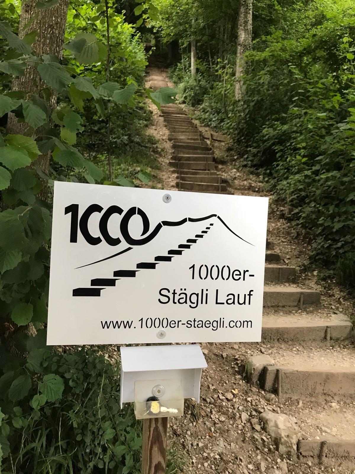 1000er_stägeli_fcr2
