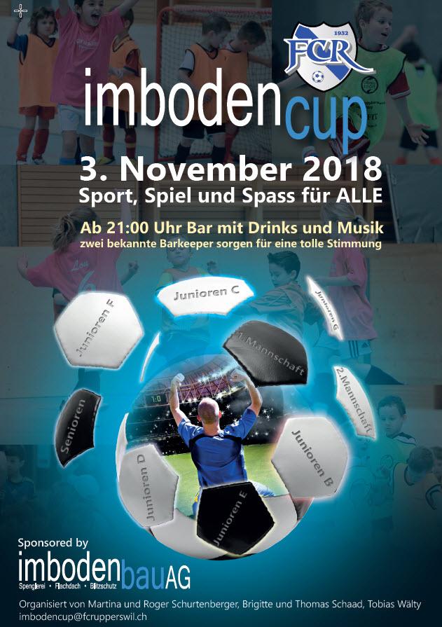 Imbodencup_2018_titelblatt