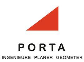 Porta-Group